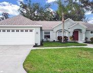 6285 Aventura Drive, Sarasota image