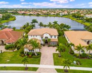 274 Rudder Cay Way Way, Jupiter image