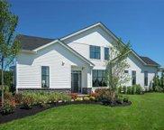 6946 Maple, East Allen Township image