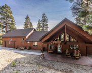 2331 Mountain View Dr., Weed image