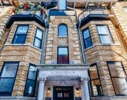 4805 N Winthrop Avenue Unit #4805-5, Chicago image