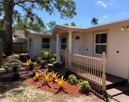 3209 Broadway, Fort Myers image