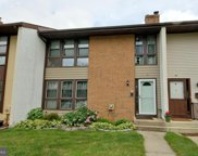 33 Twin Rivers Dr N, Hightstown image
