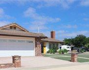 15391     FLORENCE, Huntington Beach image