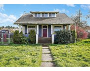2930 GIBSON HILL  RD, Albany image