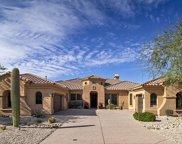 17998 N 100th Street, Scottsdale image
