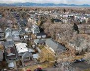 3609 Stuart Street, Denver image