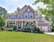 1612 Great  Road Unit #1013, Waxhaw image