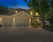 2930 W Rogers Avenue, Tampa image