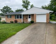 37 Crestview Drive, Milford image