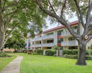 2612 Pearce Drive Unit 302, Clearwater image