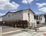 6516     VINELAND Avenue, North Hollywood image