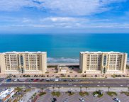 1045 Highway A1a Unit #1006, Satellite Beach image