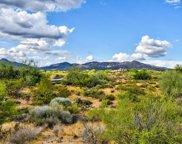 10189 E Joy Ranch Road Unit #388, Scottsdale image