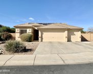 17696 N 168th Drive, Surprise image