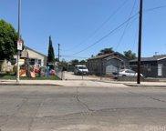 11300 11304   Goss Street, Sun Valley image