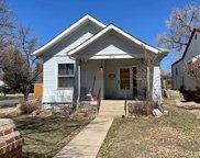 904 E San Miguel Street, Colorado Springs image
