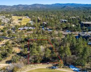 1800 Forest Creek Lane, Prescott image