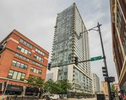1720 S Michigan Avenue Unit #2211, Chicago image