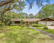 137 Highpoint Dr, Gulf Breeze image