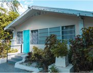 115 Nw 32nd St, Miami image