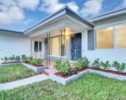 117 Nw 24th St, Wilton Manors image