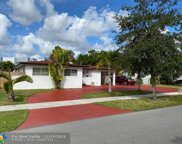 19400 Christmas Rd, Cutler Bay image