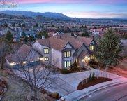 3010 Orion Drive, Colorado Springs image