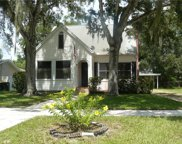 1912 Mckinley Street, Clearwater image