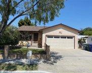 6681     Naomi Avenue, Buena Park image