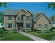Ryan Unit Newfield Grand, Lowhill Township image