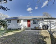 344 Longfellow Drive, Colorado Springs image