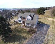 1135 PROSPECT, Upper Macungie Township image