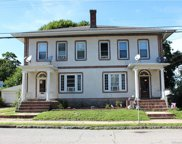 127 Squire  Street, New London image