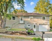 3112 Duane Avenue, Bellevue image
