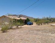 740 E Honda Bow Road, Phoenix image