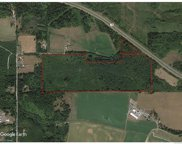 Lot A Gilbert  Rd, Coombs image
