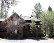 57307-7D Beaver Ridge  Loop, Sunriver image
