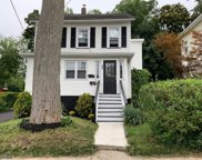 73 Madison St, Morristown Town image