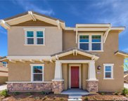 17124 Zion Drive, Canyon Country image