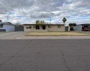 7908 E Latham Street, Scottsdale image