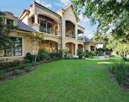 2163 Golden Eagle Dr W, Tallahassee image