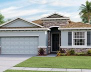 8701 Bower Bass Circle, Wesley Chapel image