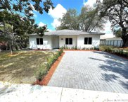 21910 Old Cutler Rd, Miami image