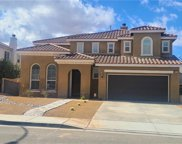 39315     Desert Lilly Court, Palmdale image
