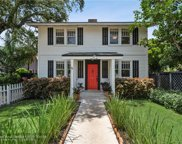 1017 SW 4th Street, Fort Lauderdale image