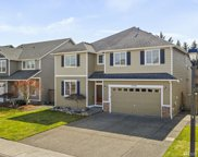 13908 172nd Place E, Puyallup image