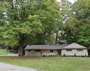 461 Orchardale, Rochester Hills image