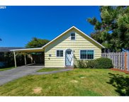 622 N Holladay  DR, Seaside image