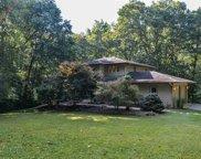 6415 E Kerr Creek Road, Bloomington image